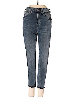 Mavi Gold Jeans 25 Waist