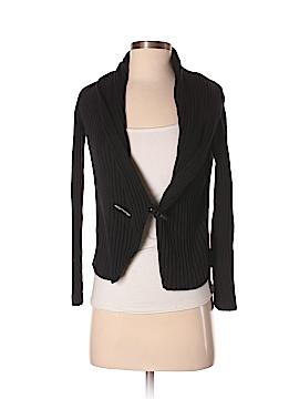 Angel Wool Cardigan Size S