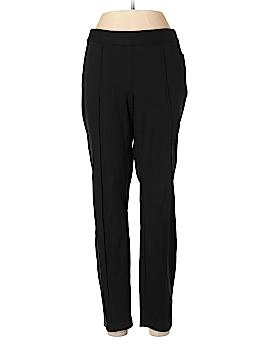 Alfani Casual Pants Size 0X (Plus)