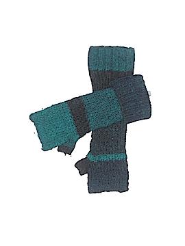 Garnet Hill Gloves One Size