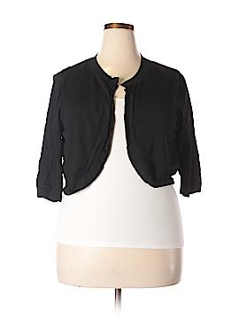 DressBarn Shrug Size 18 - 20 (Plus)