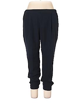 Uniqlo Wool Pants Size XL