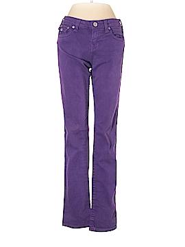 True Religion Jeans Size 4