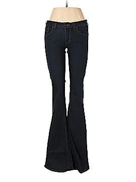 Just U.S.A. Jeans 24 Waist