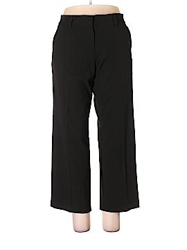 Kim Rogers Signature Dress Pants Size 16 (Petite)