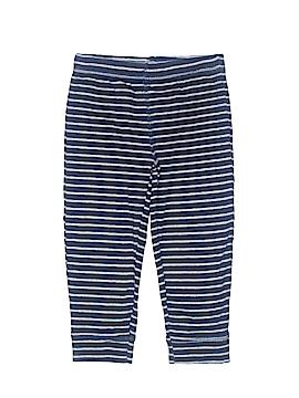 Carter's Casual Pants Size 24 mo