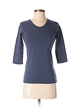 Mod bod 3/4 Sleeve T-Shirt Size S