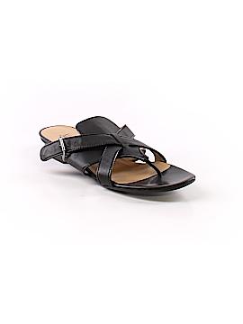 Neiman Marcus Sandals Size 7