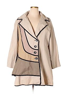La Femme Jacket Size 44 (EU)