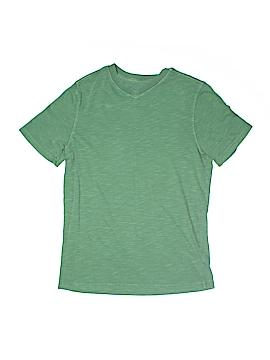 Cherokee Short Sleeve T-Shirt Size Large kids (12/14)