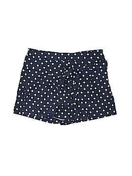 Zara TRF Dressy Shorts Size M