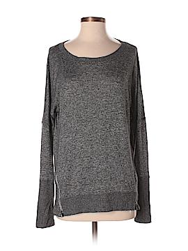 Danskin Now Pullover Sweater Size M