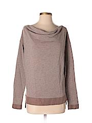 Beyond Yoga Women Sweatshirt Size S