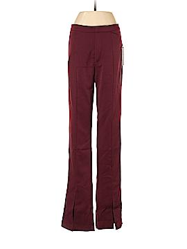 Lulu's Dress Pants Size S