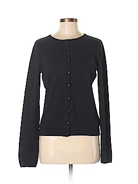 Esprit Cardigan Size M