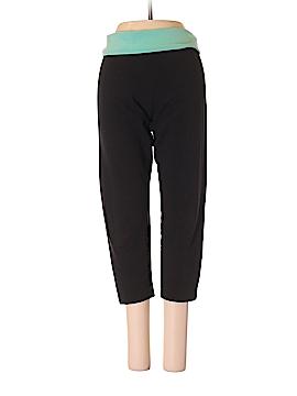 Victoria's Secret Yoga Pants Size S