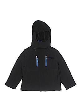 Weatherproof Coat Size 4T