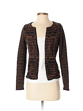 H&M Blazer Size XS