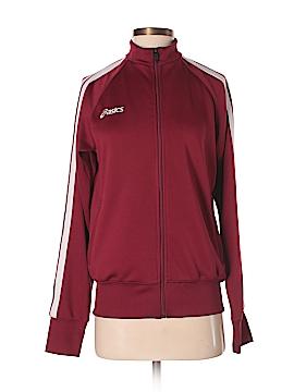 Oasis Track Jacket Size M