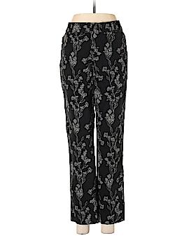 Old Navy Dress Pants Size 12
