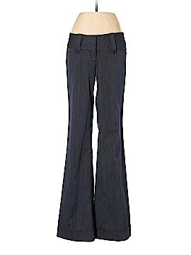 Twenty One Dress Pants Size 1