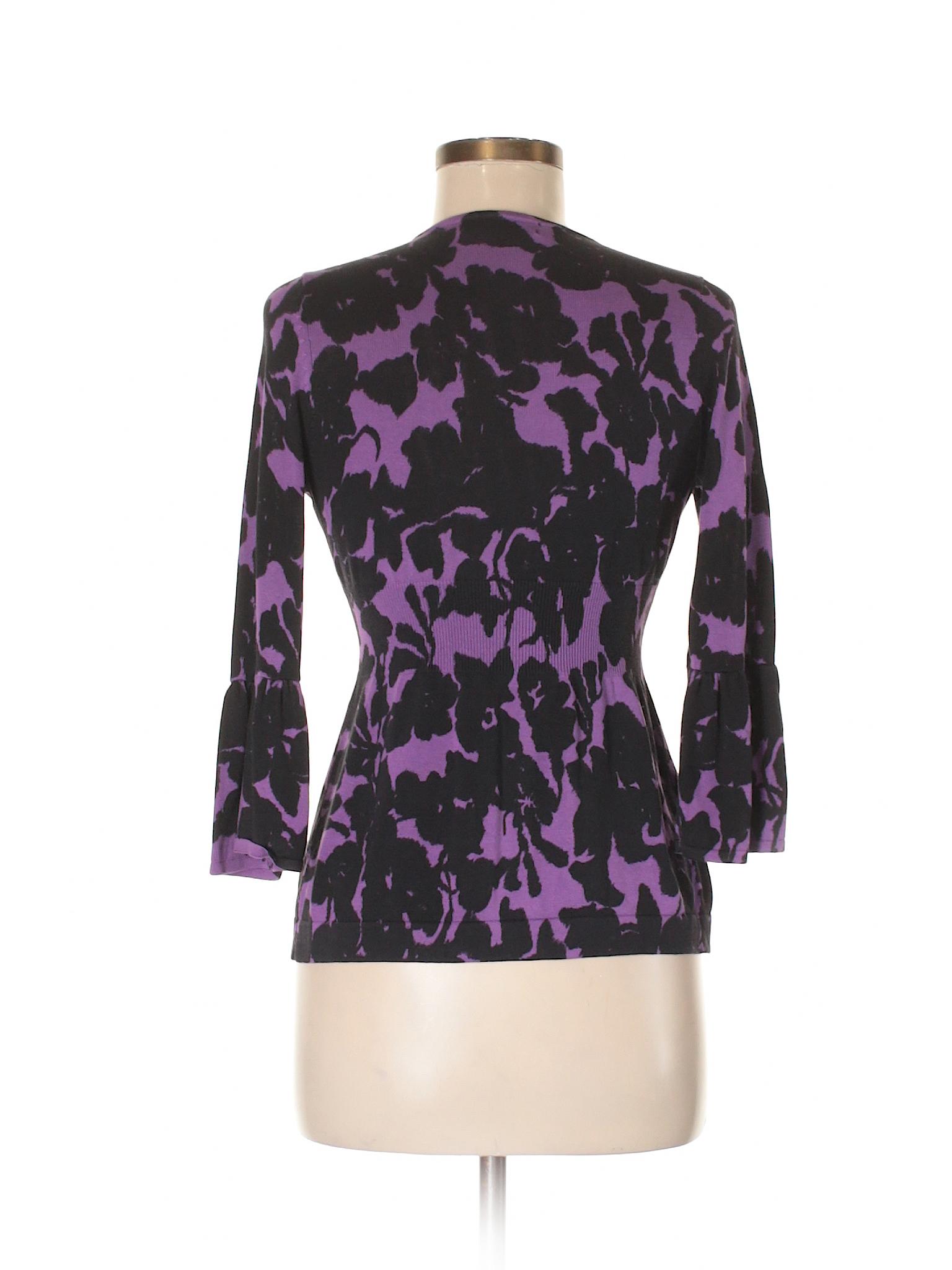 Cardigan Boutique International Silk INC Concepts 44PqgvI
