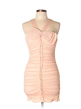 Papaya Cocktail Dress Size L