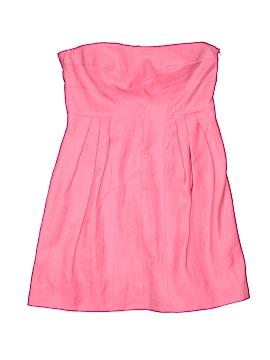 Versace Cocktail Dress Size 40 (EU)