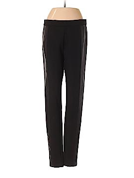 Paige Casual Pants Size S