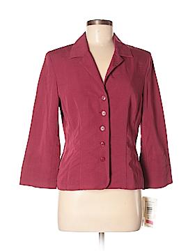 Rena Rowan Blazer Size 6