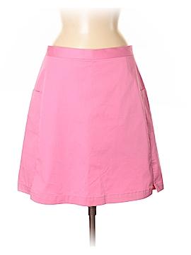 Callaway Casual Skirt Size 10