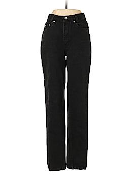 L.A. Blues Jeans Size 4