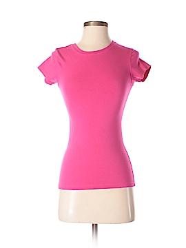 Sunny Short Sleeve T-Shirt Size S