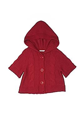 Bossini Cardigan Size 130 (CM)