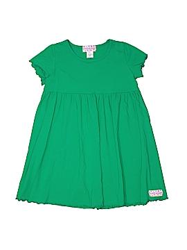 Ruffle Butts Dress Size 12