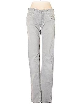 Prada Jeans 29 Waist