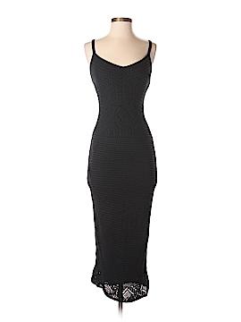 RobbI & Nikki Casual Dress Size XS