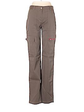 D&G Dolce & Gabbana Cargo Pants 28 Waist