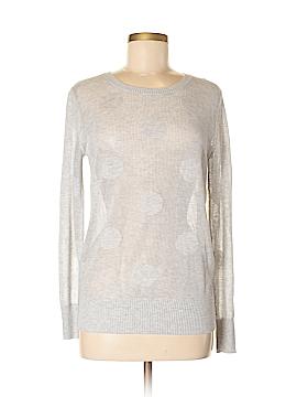 Max & Mia Pullover Sweater Size M