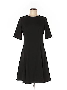 Sharagano Studio Casual Dress Size 8