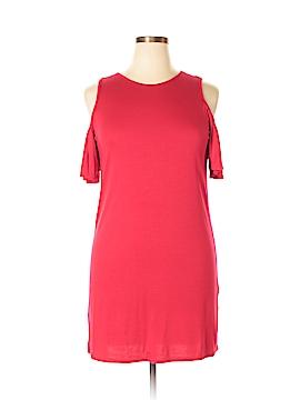 Glamorous Casual Dress Size XL
