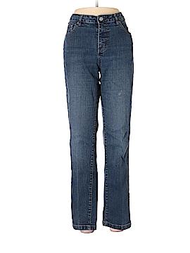 Westport Jeans Size 10
