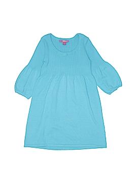 Takeout Girls Dress Size 8 - 10