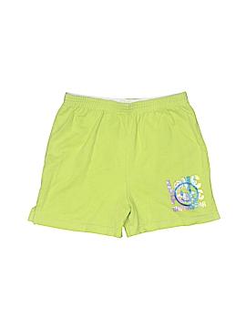 Arizona Jean Company Shorts Size 6X