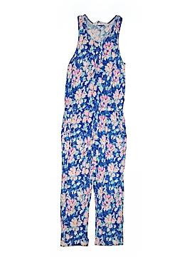 H&M Jumpsuit Size 8 - 9Y