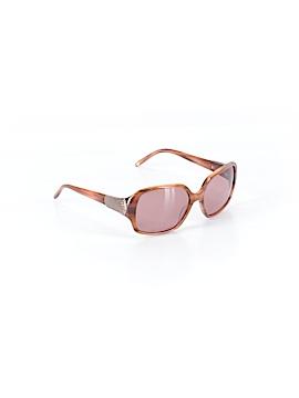 Ellen Tracy Sunglasses One Size