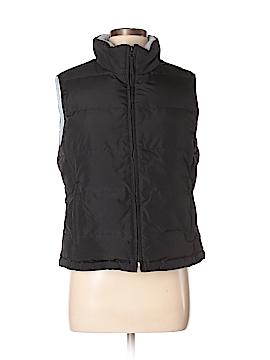 Athletic Works Vest Size M