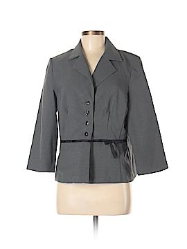 Sweet Suits Blazer Size 12