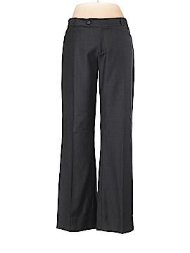 Joseph Wool Pants Size 40 (EU)