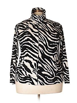 Activology Jacket Size 2X (Plus)